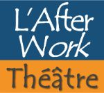 AFTER WORK THEATRE
