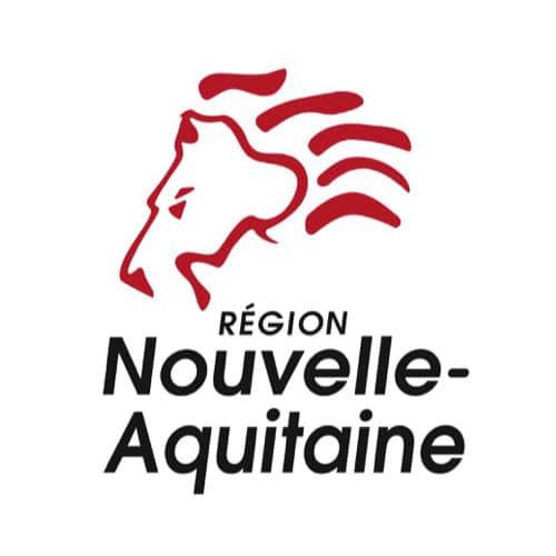 Conseil régional aquitaine théâtre bordeaux
